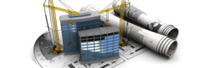 Купить готовую строительную фирму с допуском СРО