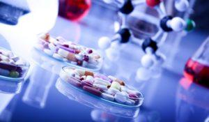 Продать фирму с фармацевтической лицензией