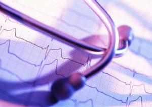 Продать фирму с медицинской лицензией