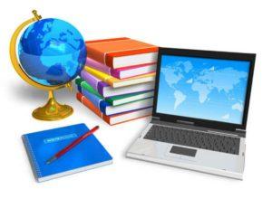 Купить фирму с образовательной лицензией