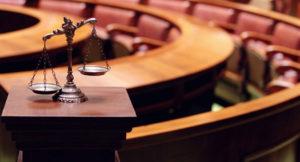 Арбитражные споры. Представление интересов в арбитражном суде