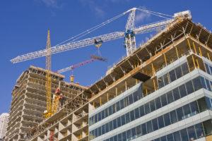 Продать строительную фирму